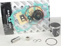 Namura NX-70004K KTM 85SX 85XC 2003-2012 Top End Repair Kit  46.95mm Piston Size