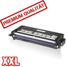 TONER FÜR XEROX Phaser 6180 6180DN 6180MFP 6180N 113R00726 - BLACK