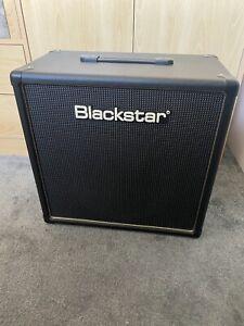 Blackstar HT-112 1x12 Guitar Amp Cabinet speaker 80W 16ohm