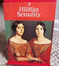 MEDICAL ASPECTS OF HUMAN SEXUALITY journal May 1975 Headaches Orgasm