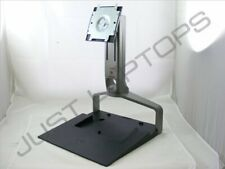 New Dell Precision M4600 M6400 M6500 Flat Panel Monitor Display Screen Stand