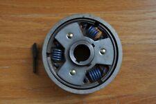 TECUMSEH STAR ENGINE 10 HP 17T MINIBIKE MINI BIKE CLUTCH GO KART MOTORPORTS NEW