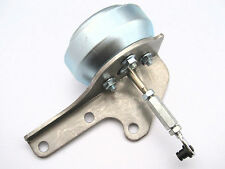 NEW Turbocharger Actuator Mazda 6 / MPV 2.0 CiTD (2002-) VJ32 VDA10019