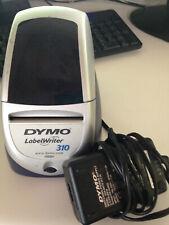 DYMO LabelWriter 310 Label Printer Writer 93034