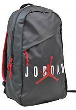 JUMPMAN Nike Air Jordan Backpack Crossover BackpackLightweight