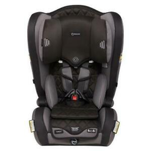 NEW Infa Secure Accomplish Premium Convertible Car Seat - Night