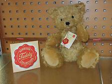 Stofftier-Teddys