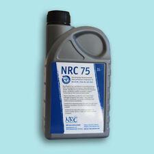 NRC 75 vollsynthetisches Atemluft Kompressorenöl 1l