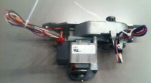 Proform Incline Motor E226587 - see compat inside