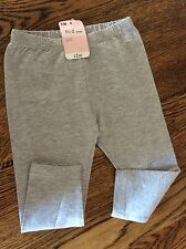 mothercare grey leggings 1.5-2 yrs new with tags 2 pairs