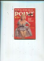 The Male Point Of Veiw   Vol 4, #1 You Can Sell Anything With Sex MBX85