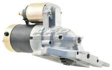 STARTER(17916)FITS  04-05 MAZDA RX-8 1.3L-R2 /HIGH TORQUE/AUTOMATIC TRANS