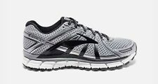 **SUPER SPECIAL** Brooks Adrenaline GTS 17 Mens Running Shoes (D) (033)