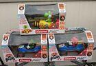 Carrera RC Nintendo Mario Luigi Yoshi Mario Kart