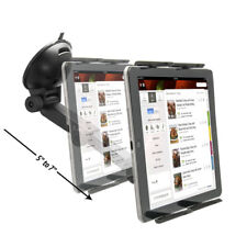 TAB17622MM: Arkon Windshield Suction Tablet Mount with Extension Arm