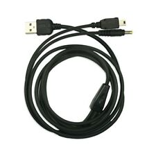 B2G1 Free USB Sync Charger Cable for Pocket Sony Reader PRS-300 505 600 700 900