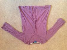 Beautiful Size 8 Top From Boden In Excellent Condition