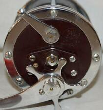 Vintage Penn Fishing Reel Special Senator 3/0 H 112H Great Condition! ~127