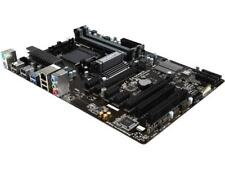GIGABYTE GA-970A-DS3P (rev. 2.0) AM3+ AMD 970 SATA 6Gb/s USB 3.0 ATX AMD Motherb