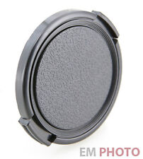 82 mm Objektivdeckel Snap-On Lens Cap Objektiv Schutz Deckel Kappe   Z-0578