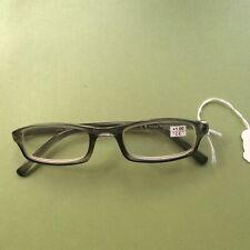 62793e59468 READERS +1.00 C5 Glasses Frames (47-15-137) Rectangular Child