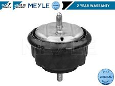 FOR BMW 3 SERIES E46 316 318 320D 1998-2007 MEYLE FRONT RIGHT ENGINE MOUNTING