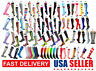 Mr Komfort Compression Socks Women Men Running Medical 20-30 mmHG Size S-XXL lot