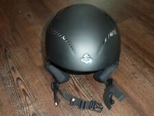 SWEET PROTECTION Ski/Snowboard High Performance Helmet (Medium)