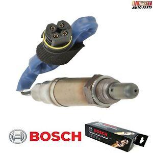Mercedes-Benz Bosch 13782 Oxygen Sensor S500 S600 S430 SL500 E430 ML320 ML430