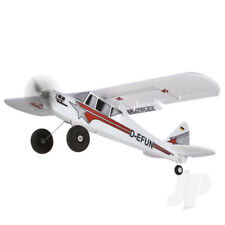 Multiplex Funcub Kit RC Electric Model Plane