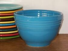 Fiesta® Small Prep Baking Bowl - Choice Of Colors Available - 1st Quality