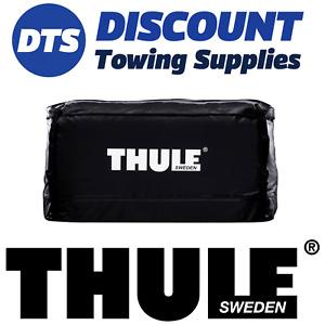 Thule 948-4 EasyBag for 949 Easy Base Carrier