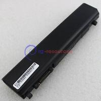 Battery Toshiba PA5043U-1BRS PA3931U-1BRS PA3832U-1BRS PA3831U-1BRS PA3930U-1BRS