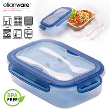 Disney The Lion King Collapsible Food Storage Box Primark Brown Pumba Lunch