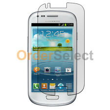 Ultra Clear HD LCD Screen Protector for Android Phone Samsung Galaxy S4 IV Mini