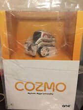 Cozmo Interactive Robot By Anki Nib