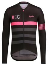 Rapha RCC Pro Team Mid-weight Jersey