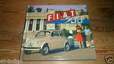 Fiat 500 , Nuova * Sport * Giarginiera * Kombi 1300 / 1500 / 2300 * 600 Multipla