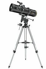 National Geographic Newton 130/650 Telescopic