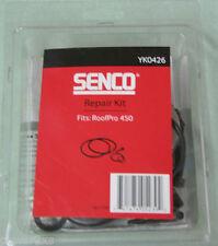 Senco RoofPro 450 (Rp450) A/B Repair Kit - Yk0426
