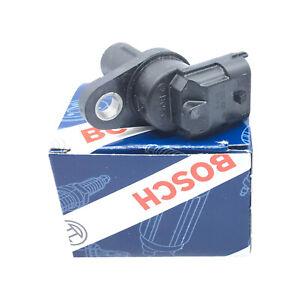 For Mercedes Benz Genuine Bosch M272 M273 Camshaft Position Sensor 0232103114