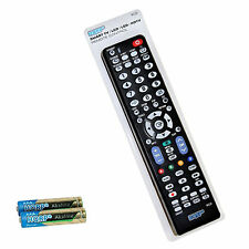 Remote Control for Samsung LN19-LN37 Series LCD LED HD TV, AA59-00312A