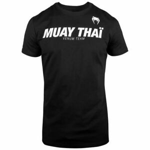 may thai maa boxing kick boxing Yokkao Kick Ass Class tshirt