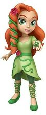 DC SUPER HERO GIRLS - POISON IVY - Funko Rock Candy (Toy Used Very Good)