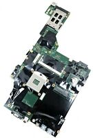 "Lenovo ThinkPad T430 14"" Genuine Laptop Intel Motherboard 0B56239 04Y1408 Tested"