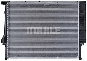 Mahle Behr Radiator CR 328 000P fits BMW 3 Series E36 320i 325i 328i 323i2.5