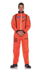 Jumpsuit with Embroidered Patches