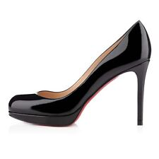 Louboutin Shoes Women