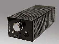 EternalArts TTP - OTL tube headphone amplifier