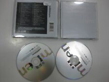 MUSIC OF THE MILLENIUM 2CD QUEEN, PRINCE, ABBA, BOB MARLEY... 2000
